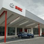BAIC Agencia Quito Eloy Alfaro