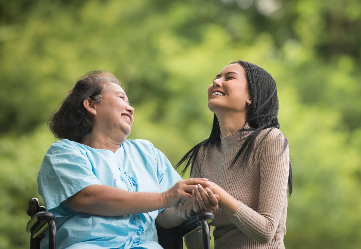La inclusión y beneficios de las personas con discapacidad